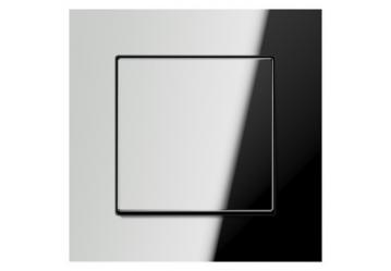 jung_ls_plus_chrome_switch_1516714515-4ecc8ec004f7cc137e3508dff719255d.jpg