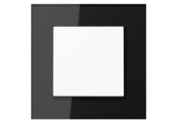 jung_ls_plus_gl_black_white_switch_1516715307-3da9c02b671bac613abc153f2a3a16cd.jpg