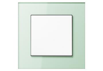 jung_ls_plus_gl_soft-white_white_switch_1516715250-f3c72b9def7b27028c85463924869341.jpg