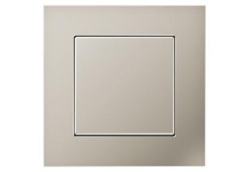 jung_ls_plus_stainless_steel_switch_1516714474-19ffeb870e7e127a911bdd42c3a6ed7c.jpg