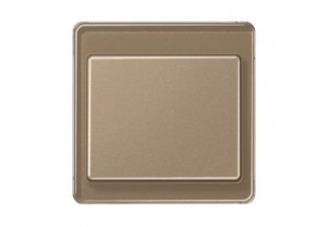 jung_sl500_gold-bronze_switch_1516708112-82cdf222c895e56aa8adb069e44a6fdf.jpg