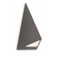 lampa-zewnetrzna-scienna-led-hills-philips-172479316-34022_1522155844-e5e26aae1ca84a4b279b1fe243dad272.jpg