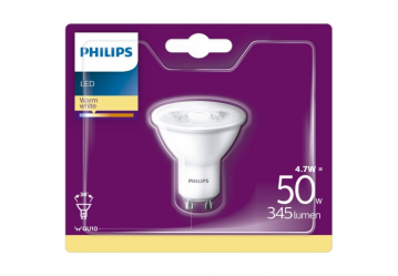 led-philips-47w-gu10-discount-2700k_1537263785-4225b25770be03aa836642d37d259fe9.jpg