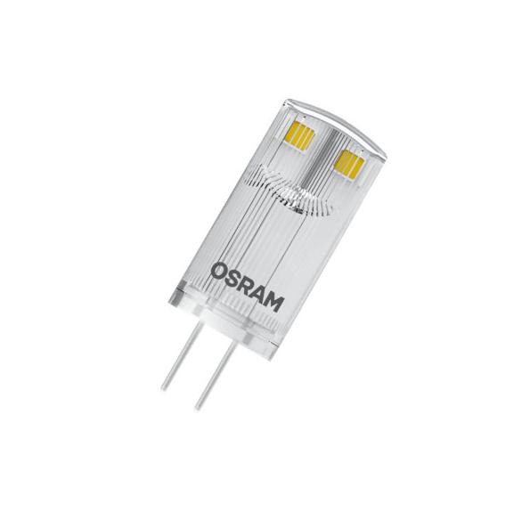 led-pin-10-g4-clear_1516614653-1cc76930ba574ebc36d6942cf86ccbe7.jpg