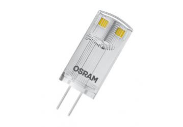 led-pin-10-g4-clear_1516614653-a8a5edb68d6784aac3ac9f60e11d0312.jpg