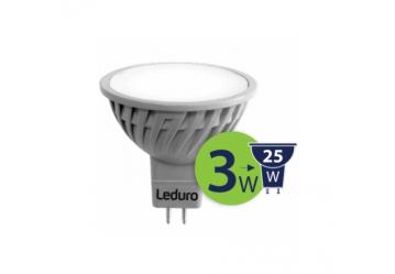 lempa-led-12v-gu53-leduro_1521104353-949250fde343d87498286463f104ec56.jpg
