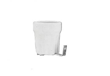 lempu-lizdas-e27-keramikinis-su-laikikliu-d-3009_1520862797-9fcc7abe4d318dcc24d7f5b0876f14f8.jpg