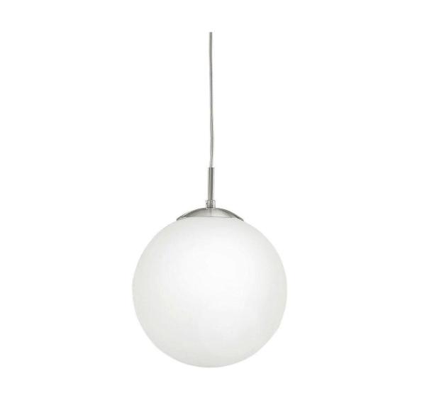 matte-nickel-eglo-pendant-lights-85262a-64_1000_1550743958-901464ec96ac77c90dfec1fbe36c33b1.jpg