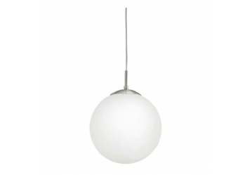 matte-nickel-eglo-pendant-lights-85262a-64_1000_1550743958-91ef3513c33029778fb1d90bf7cd7184.jpg