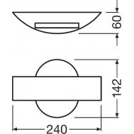 o-facade-belt-rd-11w3000k-gy-ip54_1521114569-1c4d145a2a924247338edb6990a43530.jpg