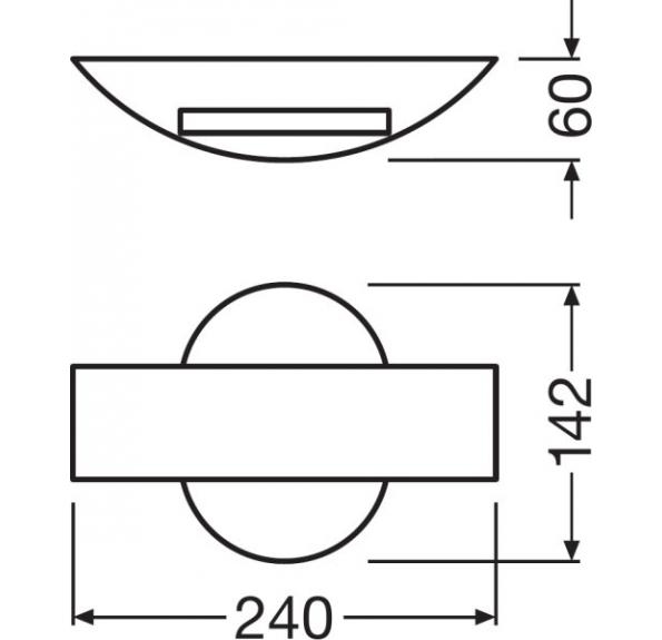 o-facade-belt-rd-11w3000k-gy-ip54_1521114569-9274e1a44c48d214bce9ff975380459f.jpg