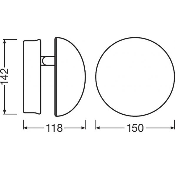 o-facade-ind-rd-13w3000k-gy-ip54-1_1521110533-be92cd2e2dd2360c8e74ce1c7553416a.jpg