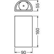 o-facade-updown-12w3000k-gy-ip54-1_1521111124-0023666edfef45b0fb3599c2f72d821f.jpg