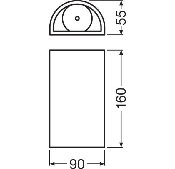 o-facade-updown-12w3000k-gy-ip54-1_1521111124-725f08cdb9486b50d4b3cb577b508b91.jpg