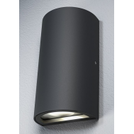 osram-12w-led-wall-lamp-endura-style-up-down_1521111135-152fcd81cca34fd2ad04dac5473db75a.jpg