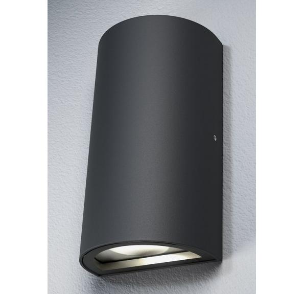 osram-12w-led-wall-lamp-endura-style-up-down_1521111135-9abb9f893a1f106a0f83d03b0861835d.jpg