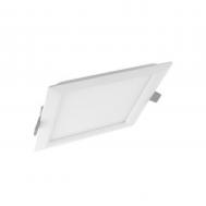 osram-ledvance-slim-downlight-vierkant_1550845293-0e718de00276ad531dfa95ba3baaa2d6.jpg