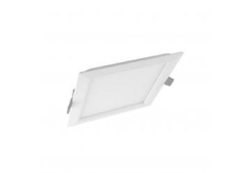 osram-ledvance-slim-downlight-vierkant_1550845293-765794c534418512bfb530c6b0999033.jpg