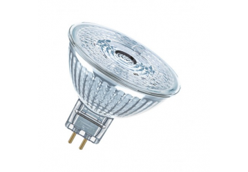 p-mr16-35-36-46-w-840-gu53-4052899957787-osram-lamps-ledparathom-mr16-non-dimmable-parathommr16-35-36-to_1521097687-9c250b291788875aa647b5267210c553.jpg