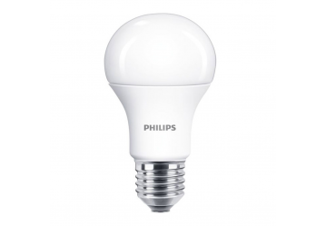 philips-corepro-ledbulb-e27-a60-11w-827-frosted-_-dimmable-replaces-75w_8718696762745-32_1512653892-33f2c578fbbcfeffd40721bd05b39da8.jpg