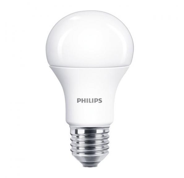 philips-corepro-ledbulb-e27-a60-11w-827-frosted-_-dimmable-replaces-75w_8718696762745-32_1512653892-61e46a61c14ab67ff5ca0c6cc64783e3.jpg