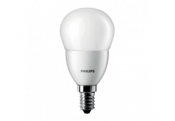 philips-corepro-ledluster-e14-p45-4w-827-matt-_-replaces-25w_8718291787037-218_1521035094-18fb399e1adb0055e490892ed45ffd52.jpg