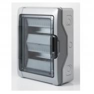 plexo3-ip65-weatherproof-cabinet-pic-3_1563790048-2dfcb09b1152bab6fbdfb96b191c9b26.jpg