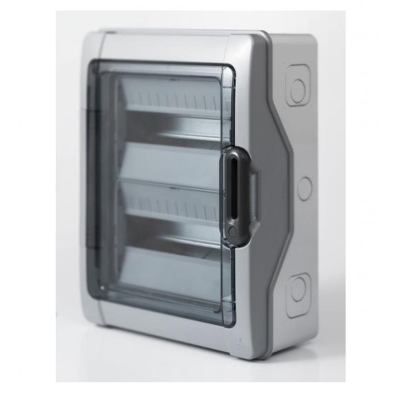 plexo3-ip65-weatherproof-cabinet-pic-3_1563790048-90e3f5a1e599d9bf4f6fb5b68460c8c7.jpg