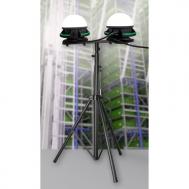 product-haupa-md25-130360-jpg-515wx515h_1568813291-c53fa40e4a9508e90664f968785c5ed9.jpg