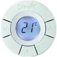 radiatoriaus-termostatas-living-connect-1_1522344277-5920a8e8f76abb80b7e3f86eb9e302ab.jpg