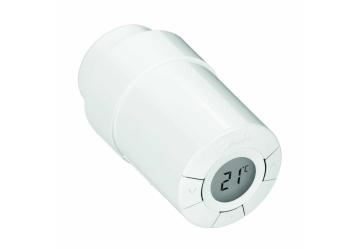 radiatoriaus-termostatas-living-connect-2-1_1522344267-de3d574f091aa14cdc05202154408fd8.jpg