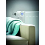 radiatoriaus-termostatas-living-connect-4-1_1522344272-9963b0ff55c83619d84d83c3a1f5b5cd.jpg