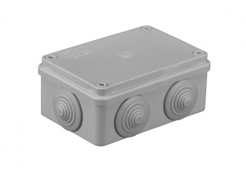 s-box206_1544507986-14aefc6073a34519efee5cc0303d40ac.jpg