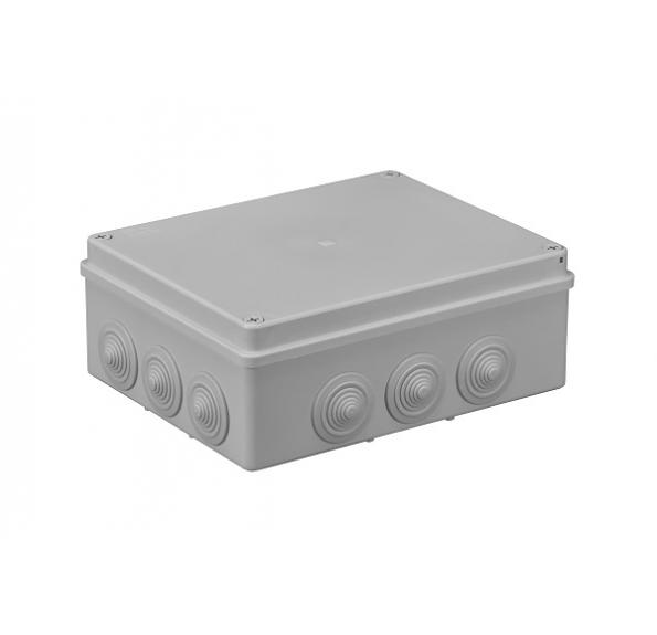 s-box506_1544509436-0a05431d4475fb9cc2a16533e12c7201.jpg