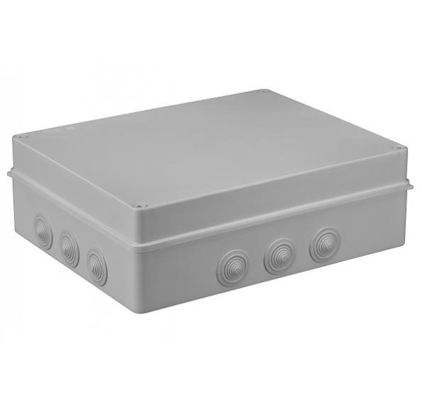 s-box706_1544509769-50b71f7d7415a009ca0047e5d4465c0d.jpg