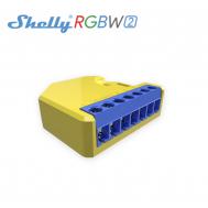 shelly-rgbw2_1586161018-73b0542dfa4e7a4dffa05130610ee540.png