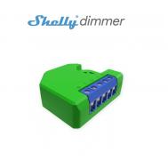 shelly-shelly-dimmer-wlan_1586162668-4c402078b7399b57a39dbab2226844d9.jpg