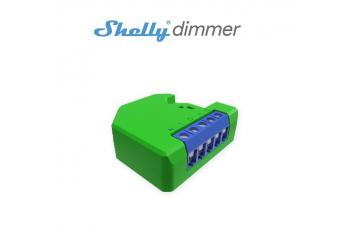 shelly-shelly-dimmer-wlan_1586162668-a85708ce1130bfcf3c2669d862b78577.jpg