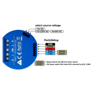 shelly1_pinout-800x433_1586158202-5869b05539f5ae81b88020cab10f4c87.jpg