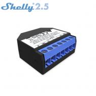 shelly2-5_1586160036-1b57fb795d21e766f3f6b3a26438c87f.png