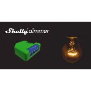 shelly_dimmer_1586162668-29e825ad9454412dfacabe3ac93ca311.jpg