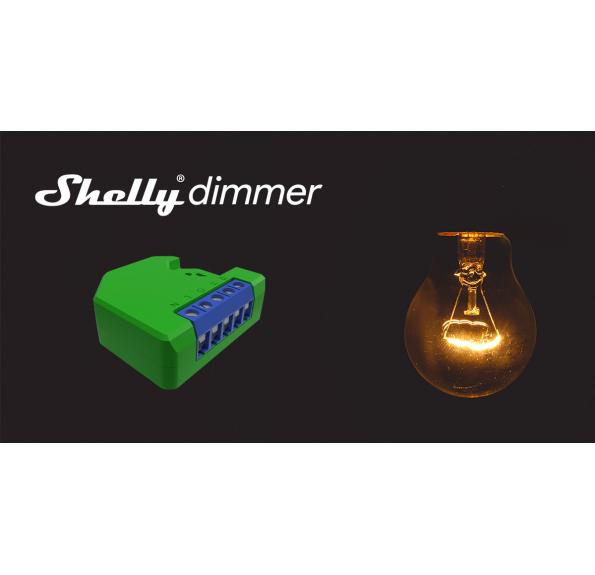 shelly_dimmer_1586162668-417808da9cf693e3e4cf8fde6f0b4cf6.jpg