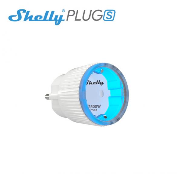 shellyplugs_1586164222-3bcadcc062aaf1856d3667b40eedd875.png