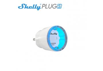 shellyplugs_1586164222-5687c51be847b2900dde9cf0560e857a.png