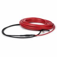 sildymo-kabeliai-deviflex-10t-2-1_1519032391-f3a6126a45773c2c4b8570165b15a83b.jpg