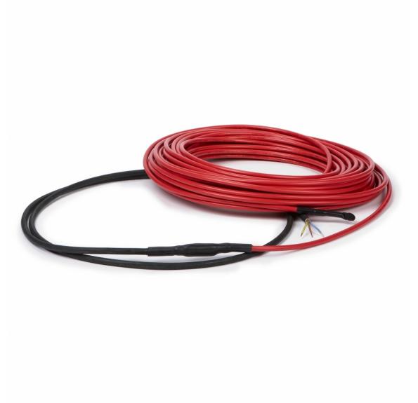 sildymo-kabeliai-deviflex-18t-1_1519030884-f7661069d7540d22aaaa107480115502.jpg