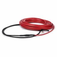 sildymo-kabeliai-deviflex-18t-1_1519030884-fcdfe68eda700531f9e211b7447e0b9a.jpg