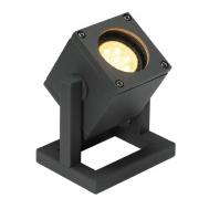 slv-cubix-slv-1-2c-floor-stand-dm-132835-product-product-normal_1538126376-4b8b77e0e06ba4d7584a2d0c512b5ead.jpg