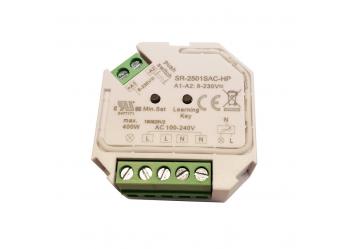 sr-2501sac-hp_resize_1540976559-9b50bbd6056f70c0936adb8b6b543b2c.jpg