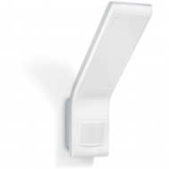 steinel-slim-sensor-switched-outdoor-floodlight-anthracite-xled-012052-l-356281-1332798_1_1521185516-788925ed091bfe08b652013e9f40a4f7.jpg
